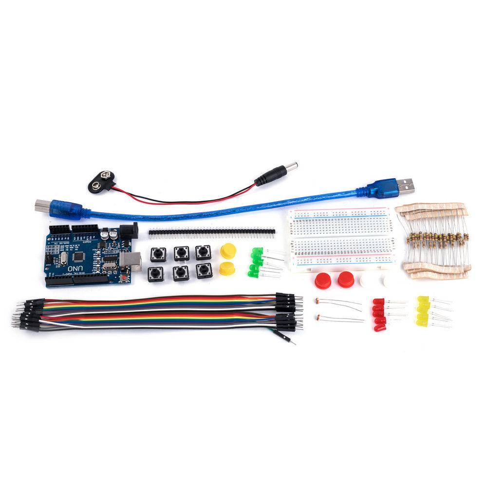 Kaufen Arduino - RADIOMAG GmbH