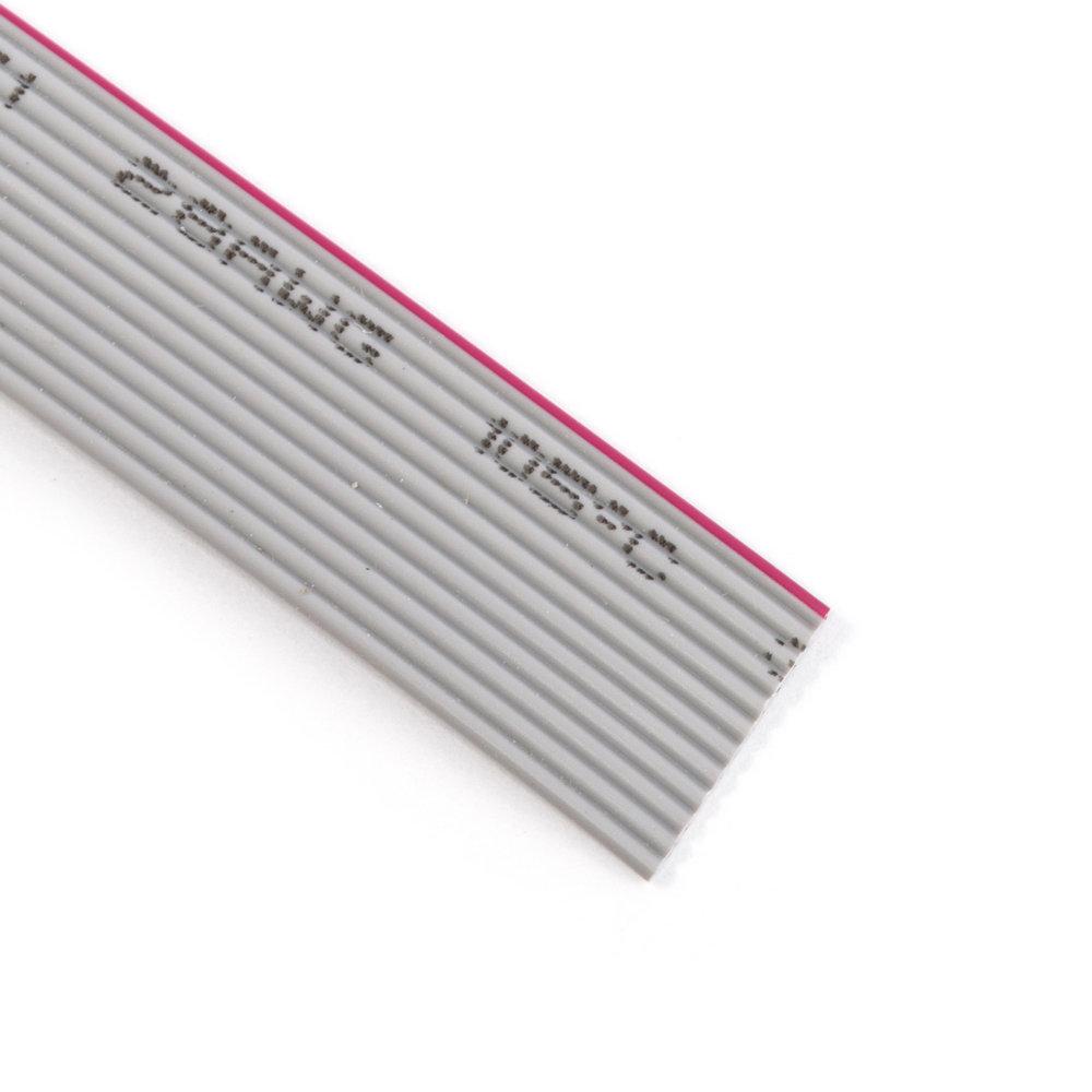 Kaufen Flachbandkabel - RADIOMAG GmbH