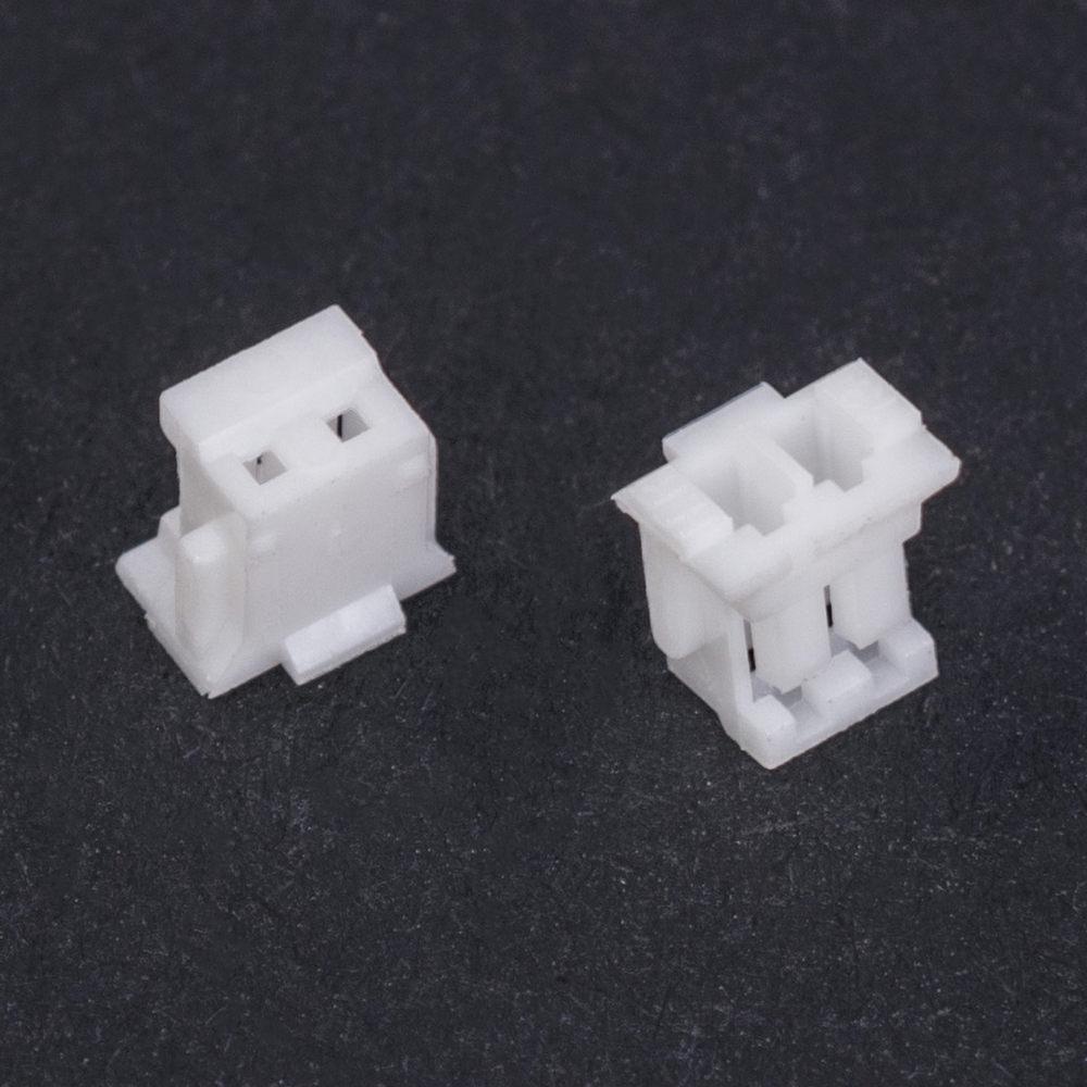 Kaufen Kleinleistungs Steckverbinder - RADIOMAG GmbH